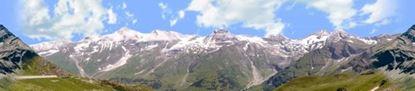 Picture of Austrian alps 6 repeatable