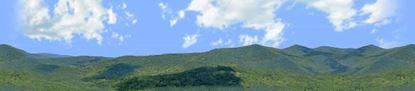 Picture of Blueridge mountain 1 right repeatable