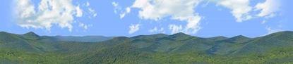 Picture of Blueridge mountain 4 right repeatable