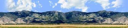 Picture of Mountains jobs peak sierra nevadas repeatable